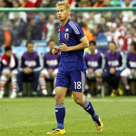 http://as01.epimg.net/futbol/imagenes/2010/07/06/mas_futbol/1278367205_740215_0000000001_noticia_normal.jpg