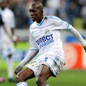 Kaboré interesa al Barcelona para sustituir a Yaya Touré