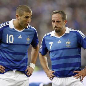 فرنسا تدخل قائمة المرشحين للفوز بيورو 2012 بفضل ريبيري وبنزي da_buena_imagen_juve
