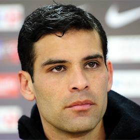 Márquez deja el Barça y se despedirá esta tarde