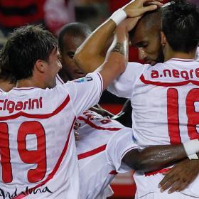 Dejar fuera al Braga aseguraría 7,1 millones Dejar_fuera_Braga_aseguraria_71