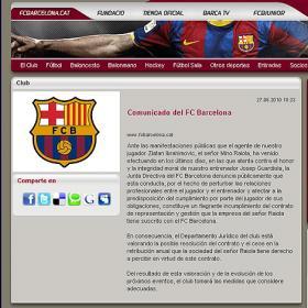 pep guardiola. - Página 2 Strong_COMUNICADO_BARCELONA_strong