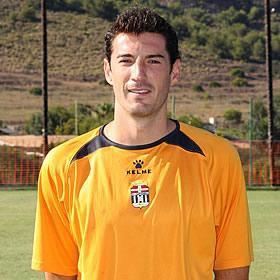 José Verdú Nicolás