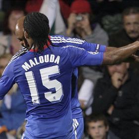 El Chelsea no encuentra rival en la Premier