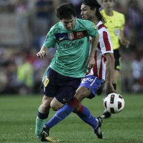 lesion messi-http://www.as.com/recorte/20100920dasdaiftb_14/C280/Ies/Pep_aprende_ganar_Atleti.jpg
