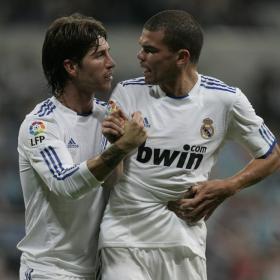 Pepe está dispuesto a irse libre en 2012