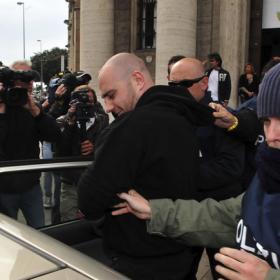 """Fanika Bogdanov: """"Mi hijo está pagando por ser buena persona"""""""