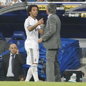 ������ ������� 2011 ������ ������� Marcelo_Mourinho.jpg