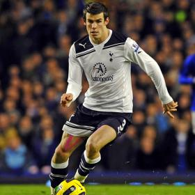 Inglaterra_colocan_Bale_cerca_Madrid
