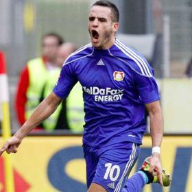 El Leverkusen gana al Mainz y se coloca a nueve del líder
