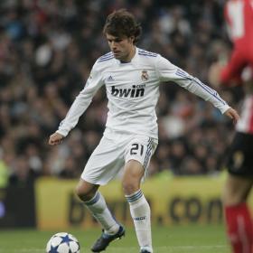 El club centra sus energías en convencer a Pedro León