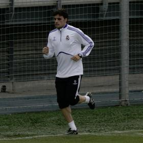 El Sporting de Lisboa tiene a Pedro León en su agenda