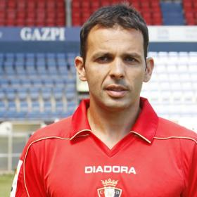 Javier Calleja as01epimgnetfutbolimagenes20110322masfutb