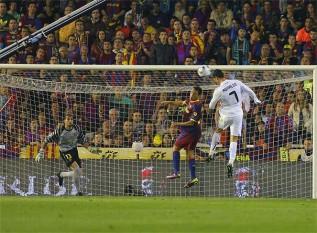 final_Copa_imagenes.jpg