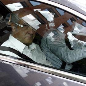 Ya es oficial: Manzano es el nuevo técnico del Atlético