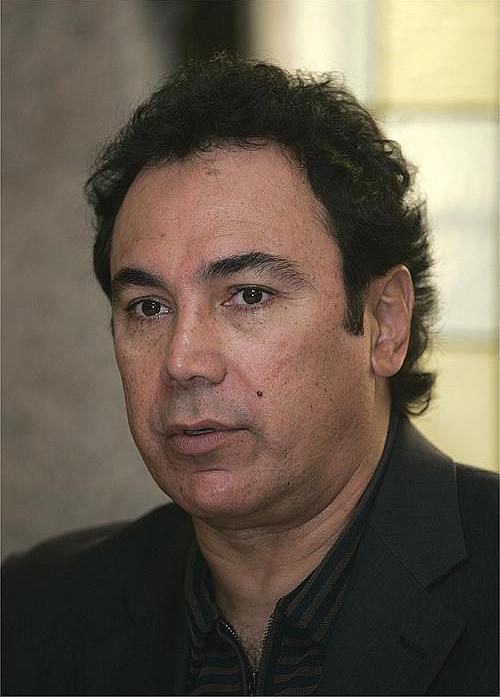 Hugo Sánchez critica a Venezuela y desata la ira
