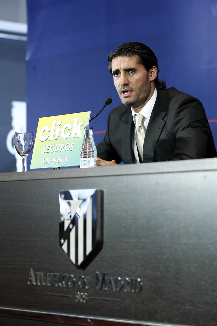"""""""Kun se reincorporará tras la Copa América"""""""