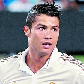 El Real Madrid se adjudica el World Football Challenge
