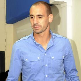 Borja estuvo en A Coruña y falta cerrar el acuerdo