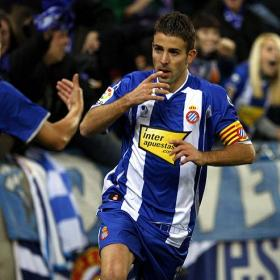El Espanyol ata a Romaric y Pandiani firmará mañana