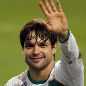 Diego será hoy nuevo jugador del Atlético