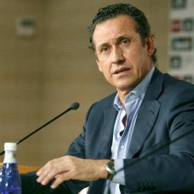 """Valdano: """"Se trata de ganar al Barcelona, no de odiarle"""""""
