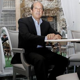 """""""La llegada de Mourinho paró el traspaso de Silva"""""""