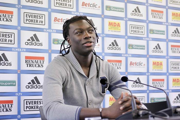 """Gomis: """"El partido ante el Zagreb no fue manipulado"""""""