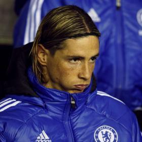 """Torres: """"Soldado debe ir a la selección española"""""""
