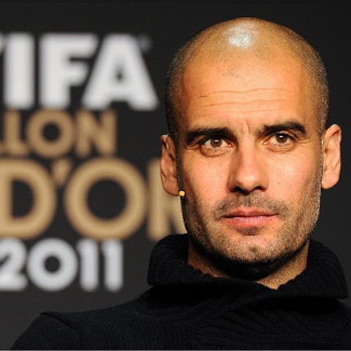 """""""Si el Madrid está encima es porque lo ha hecho mejor"""""""