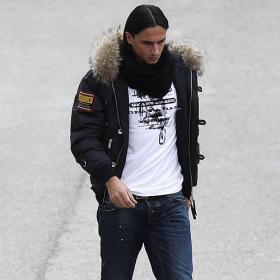 Meira perdona 900.000 euros en su rescisión