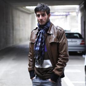 Marc Valiente, garantía de éxito para el Valladolid