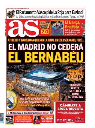 Copa del Rey - Página 9 Portada_AS_febrero