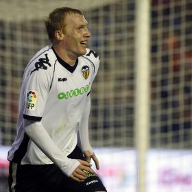 Según Llorente, Mathieu será la próxima renovación