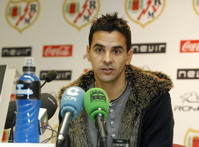 """Míchel: """"Este Madrid es más fuerte que los galácticos"""""""