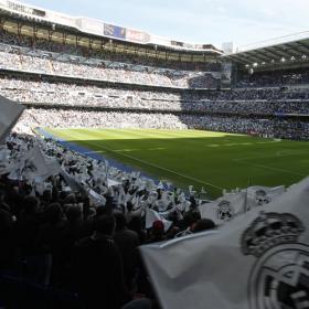 El Athletic insiste en que solo ha pedido el Bernabéu