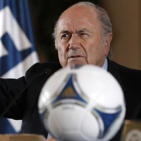 ECA boicoteará reuniones con FIFA por el calendario