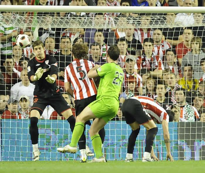 El Celtic ofrece a Raúl un contrato por tres años