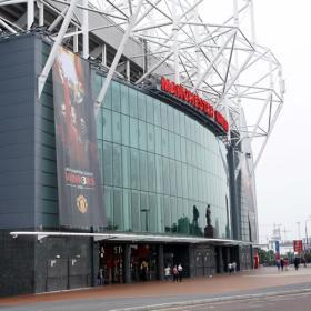 El Athletic pondrá a la venta 4.138 entradas a 45 euros