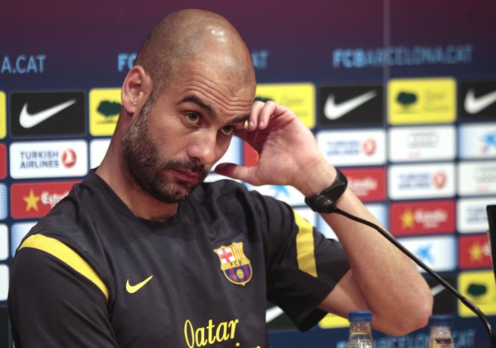 """""""El Athletic es la sensación de Europa este año"""""""