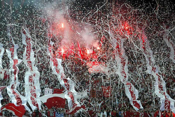 Valverde puede conquistar hoy su tercera liga griega