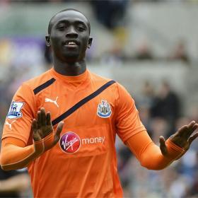El Newcastle se impone al Swansea y se coloca quinto