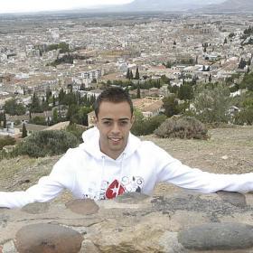Benítez reta al Mallorca