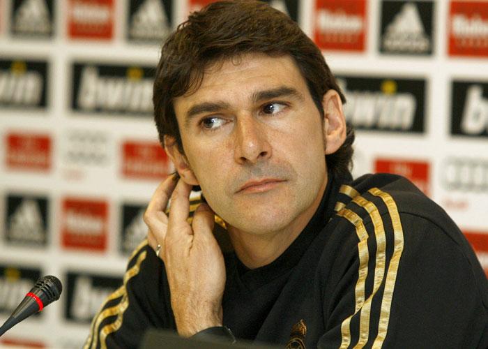 'Dicen que Mou es defensivo pero ahí están los goles'