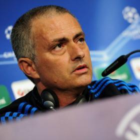 """""""¿El ambiente? Espero que la UEFA ponga bomberos"""""""