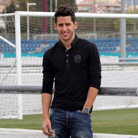 """""""Soy perico y deseo un Espanyol en Europa"""""""