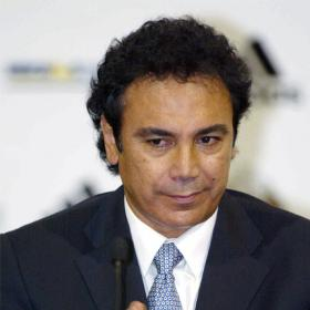 """""""Raúl se ha ganado en el campo hacer lo que quiera"""""""