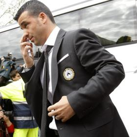 Italia despide a Morosini en un funeral multitudinario