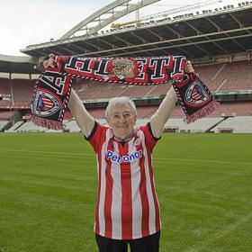"""""""En Bilbao nunca vimos un Athletic que jugase mejor que el de Bielsa"""""""