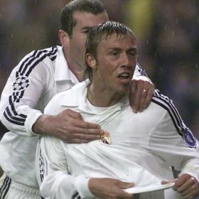 Sólo Ajax y Roma apearon al Madrid tras el 2-1 de la ida